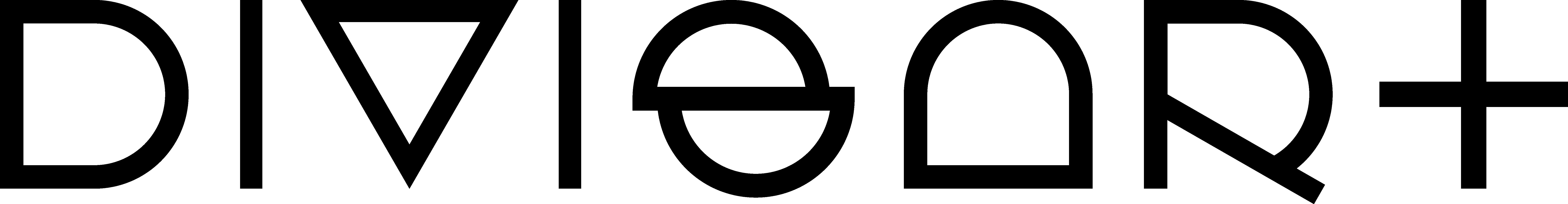 DIVISART